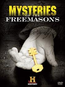 ΝΤΟΚΙΜΑΝΤΕΡ :Τα Μυστήρια των Μασόνων – Mysteries of the Freemasons