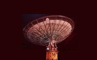 Εξωγήινα μηνύματα μπροστά στα μάτια μας;