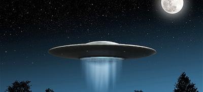 UFO στο ηφαιστείου Ποποκατέπελτ.(ΒΙΝΤΕΟ)