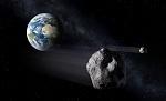 Δε θα συγκρουστεί με τη Γη ο αστεροειδής AG5 το 2040!!!