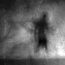 Kυνηγοί φαντασμάτων κατέγραψαν «παραφυσικά» φαινόμενα στην Τασμανία