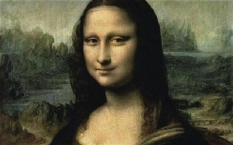 Γιατί η Μόνα Λίζα δεν έχει φρύδια – Οι δύο θεωρίες