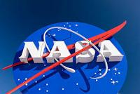 ΝΤΟΚΙΜΑΝΤΕΡ: Οι Απόρρητοι Φάκελοι της NASA