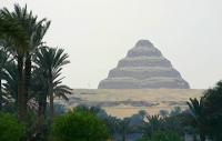 ΑΝΑΤΡΕΠΟΝΤΑΣ ΤΗΝ ΙΣΤΟΡΙΑ – Ελληνικές πυραμίδες, αρχαιότερες των Αιγυπτιακών!!!