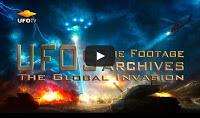 Η καλύτερη επιλογή αυθεντικών βίντεο UFO που έγινε ποτέ δημόσια!!!