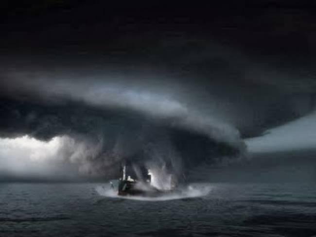 Το μυστήριο του Τριγώνου των Βερμούδων και οι ιστορίες εξαφανίσεων