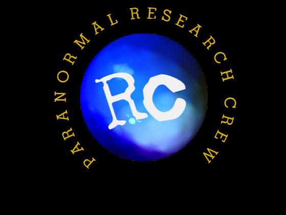 Σανατόριο-Ξενία Πάρνηθα Μεταφυσικές έρευνες 2009-2014.Paranormal Research Crew – Greek Ghosthunters